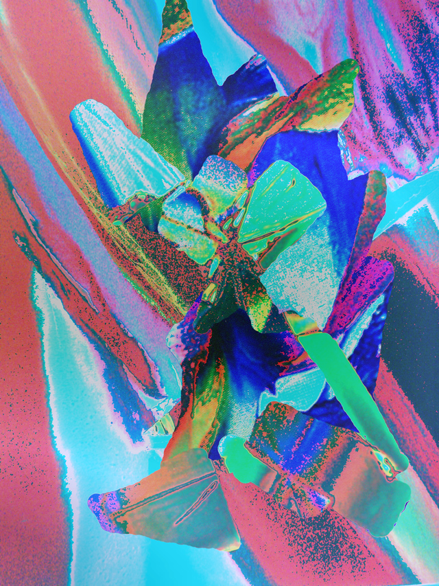 acid-cristall.3d